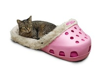 Cool Stuff for Kitties