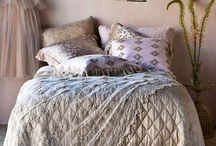 Homes and decor  / by Natalie Parent