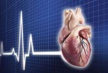 Heart Health / by MilitaryHealthSystem