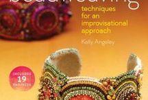 Jewelry Books Worth Reading