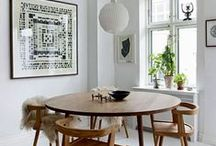 Beautiful things for the home / by Alison Pritchard