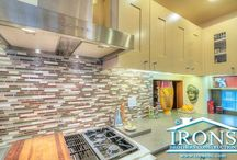 Kitchens / Kitchen remodels to inspire your next project