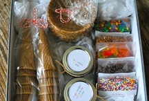 Gift Ideas - Simple Small DIY / Simple to make, and smaller general DIY gift ideas