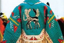 Native American Forum Team  / Handmade and Vintage Items  by members of the Native American Forum: Walking The Red Road  Team on Etsy