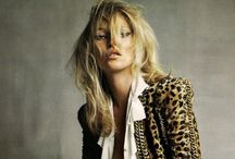 Rock on / Music influenced style / by Kirsten Reilly
