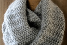 To knit / by Susan Kendal Urbach