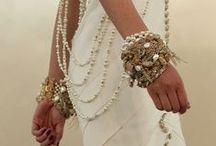 Inspirational & Vintage Jewelry