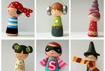 Polymer & Resin Clay