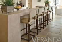 KITCHEN Kraze / for the love of kitchen design & decor
