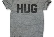 A+ T-shirts