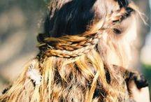 hairz / hair