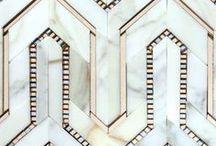 Deco Wedding / Beautiful Art Deco details for your wedding