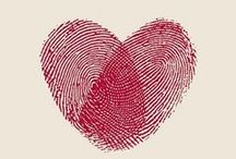 Love / Love is all around