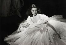 Hollywood Weddings / Films most iconic wedding moments