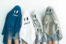 C E L E B R A T E - Halloween
