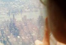 Brooklyn / New York / by Mara Kofoed