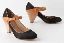 Sweet Shoes / by lazyjane laura