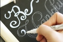 Creative Living / DIY Arts and Craft ideas