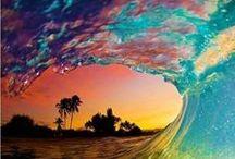 Beautiful Photography / Beautiful photography