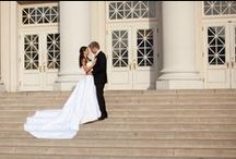 """Wedding Time / Say """"I Do!"""" without credit cards / by Payoff"""