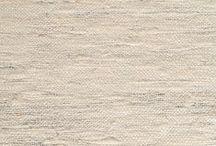 Whites   ANICHINI Fabrics / A lookbook of ANICHINI Fabrics and Wallcoverings in white.
