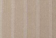Neutrals   ANICHINI Fabrics / A lookbook of ANICHINI Fabrics and Wallcoverings in neutrals.