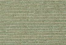 Greens   ANICHINI Fabrics / A lookbook of ANICHINI Fabrics and Wallcoverings in green.