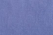 Blues   ANICHINI Fabrics / A lookbook of ANICHINI Fabrics and Wallcoverings in blue.