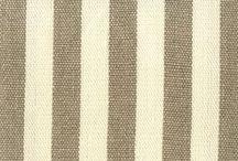 Browns   ANICHINI Fabrics / A lookbook of ANICHINI Fabrics and Wallcoverings in browns.