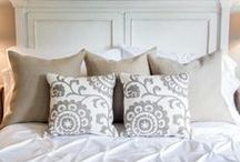 Sweet Dreaming: Bed Rooms