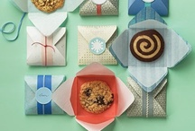 Food - Infographics / Miscellany / Miscellaneous food-related things?