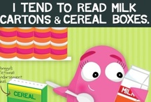 i heart cereal.