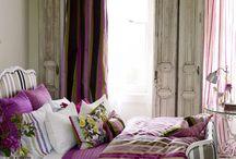 Home: Bedroom / by Bess Boschetti