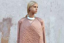 textures clothes