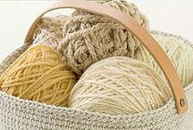 Crochet Patterns and Ideas / Crochet patterns and Ideas