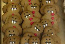 F O O D - bake sale / bake sale ideas halloween bake sale summer bake sale easy recipes for schools