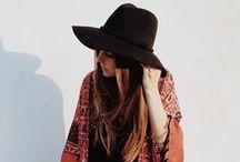 Fashion / fashion and clothing