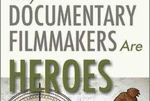 documentary production