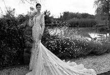 anna bé :: BERTA / anna bé loves BERTA! We are excited to have new wedding gown styles on the way...