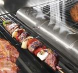 Grillen - BBQ