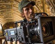 Film Ausrüstung - Film Gear