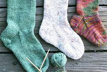 Knit Wit / by Ashley Hicks