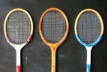 Love+Tennis