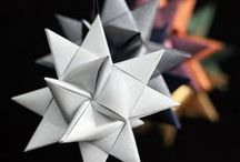 Paper Craft / Crafts and DIY projects made from paper! / by Rayan Turner / The Design Confidential