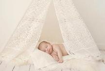 baby / by >>Brinnan Henson<<
