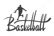 Basketball / My first love. / by Ashtyn Fitzsimonds