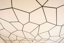 CEILING INSPIRATION