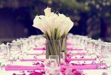Bali Wedding Photography / Wedding Photography by Bali Elegance Photography