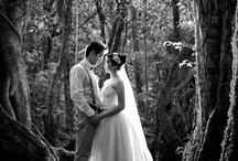 Prewedding Photography / Pre-Wedding & Post-Wedding Photography by Bali Elegance Photography