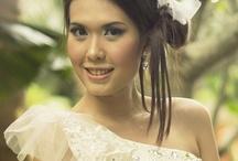 Fashion & Models / Fashion & Models Photography by Bali Elegance Photography